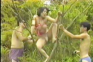 Ο γείτονας παραβίασε την ιδιωτική περιουσία και σεξουαλική ακεραιότητα του γείτονα