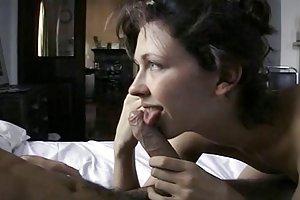 Το μέλλον η γυναίκα αγαπά να πιπιλίζουν κόκορας μόνο τους άνδρες